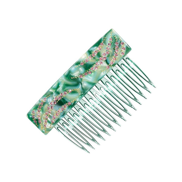 Dolly Hair Comb, More Colors