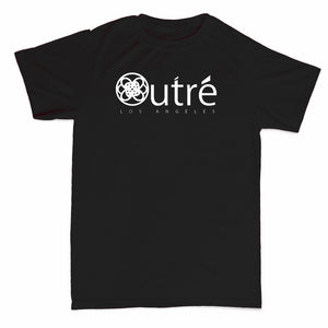 OUTRE LOS ANGELES TEE