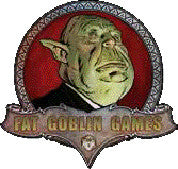 Fat Goblin Games 2016 Round Up -- How Far We've Come, How Far Yet To Go!