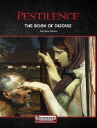 Pestilence: The Book of Disease (Revised)