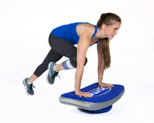 Kumo Board + Disc - Home Fitness, Physical Therapy
