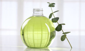 Eucalyptus Oil and skin care
