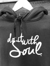 Do It With Soul Hoodie - THE OG