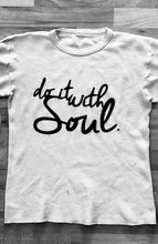 Do It With Soul Thermal
