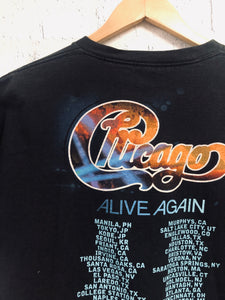 Vintage Chicago Tee
