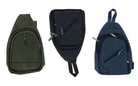 b963134b97d8 Backpacks For Men | Laptop Bags, Leather, Canvas - BeltOutlet.com