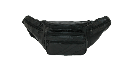 Men's Sport Waist Packs