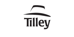 Tilley Travel Endurables