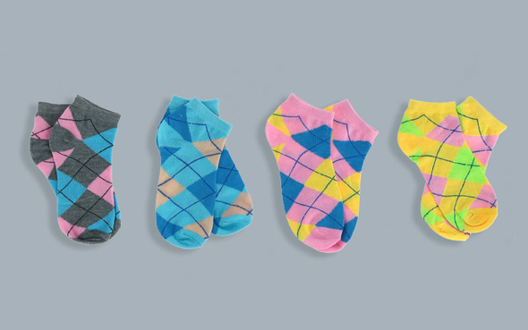 Socks & Hosiery for Women