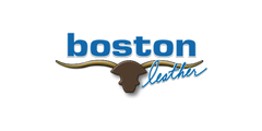 Boston Leather