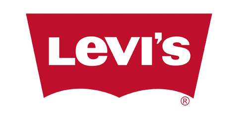 Levi's Belts and Wallets