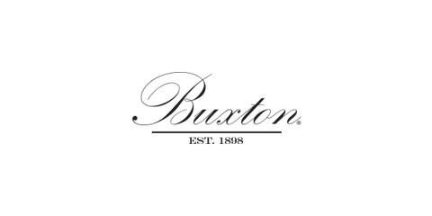 Buxton Handbags, Wallets and Accessories