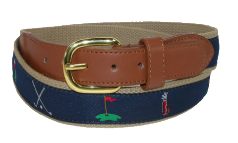 Golf Accessories Shop
