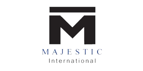 Majestic International Pajamas and Sleepwear