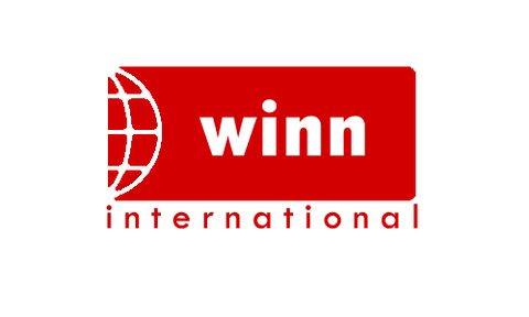 Winn International