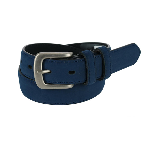 Boy's Basic Casual Jean Belt