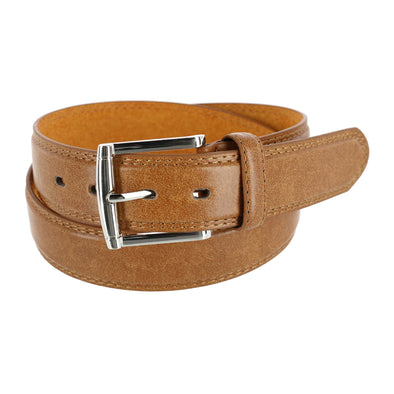 Men's Basic Belt