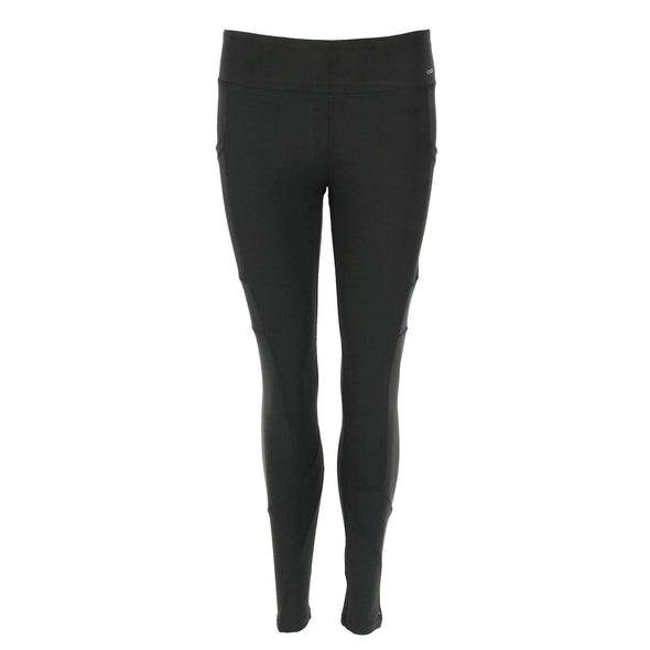 Women's Active Leggings with Side Pocket