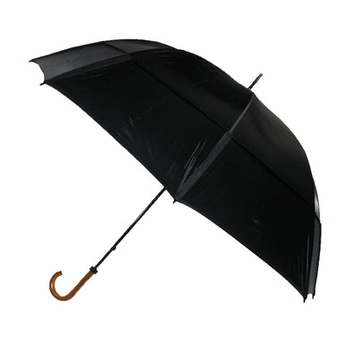 68 Inch Canopy Doorman Umbrella
