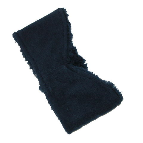 Fleece Sherpa Headband