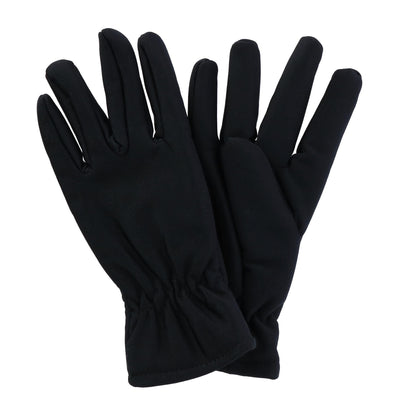 Women's Insulated Stretch Lined Glove