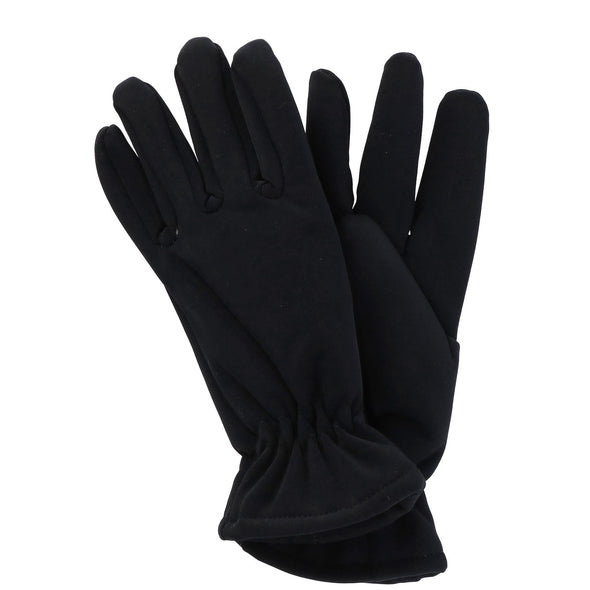 Men's Insulated Stretch Thermal Lined Gloves