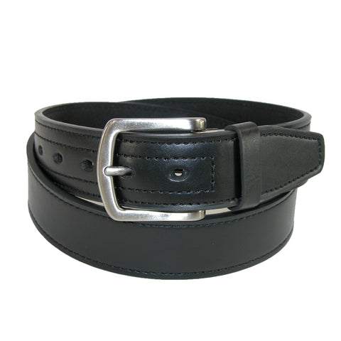 Men's 38mm Industrial Strength Work Belt