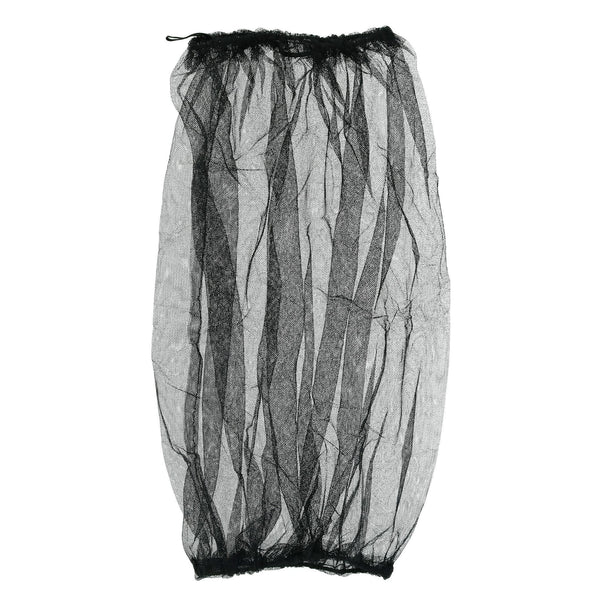Insect and Mosquito Neck Shield Net (Pack of 2)