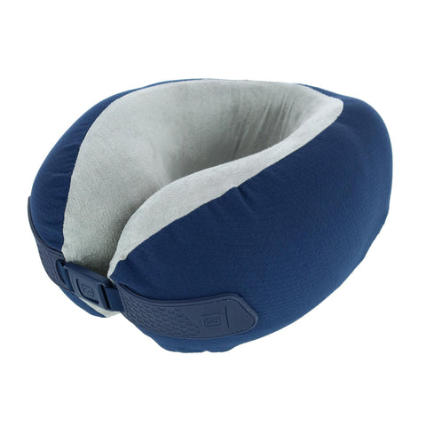 Travel Comfort | Airplane Neck Pillows, Travel Sets, and
