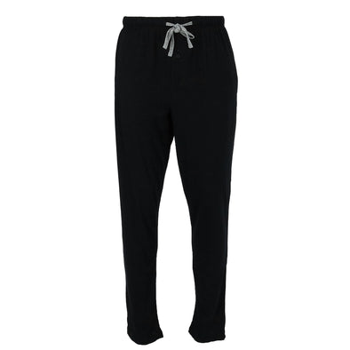 Men's X Temp Knit Lounge Pajama Pants