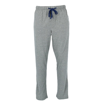 Men's Big and Tall X Temp Knit Pajama Pant