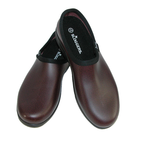 Men's Short Rain Shoes