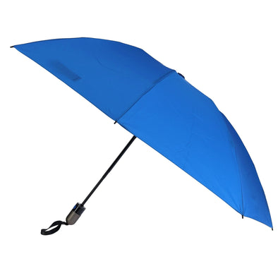 Auto Open and Reverse Closing Compact UnbelievaBrella Umbrella