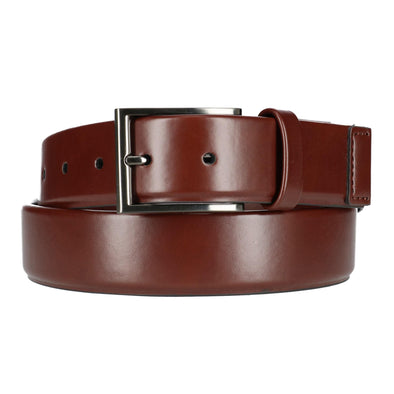 Men's Casual Stretch Tubular Belt