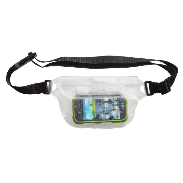 Travel Waterproof Fanny Waist Pack