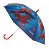Kid's Marvel Spider Man Stick Umbrella