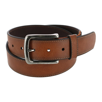 Men's Hidden Stretch Belt