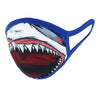 Kid's Shark Mouth Protective Face Mask