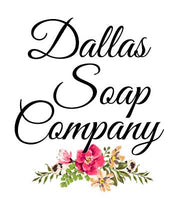 Dallas Soap Company