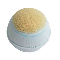Blue Hawaii Bath Bomb