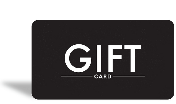 Dallas Soap Company Gift Card