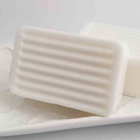 Dauntless Glycerin Soap - Dallas Soap Company