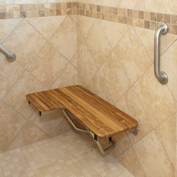 ADA Shower Seats