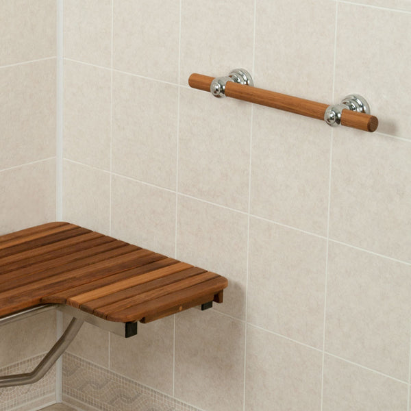 Safety Grab Bars