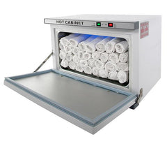 Hot Towel Cabinet / Sterilizer