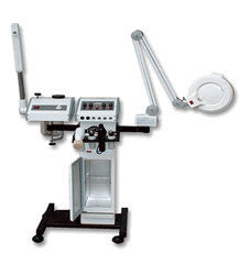 11 FUNCTION UNIT-MULTIFUNCTION FACIAL SPA MACHINE UNIT