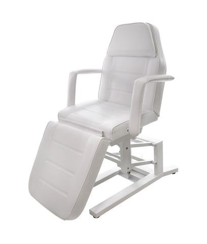3 MOTOR ELECTRIC SPA TREATMENT TABLE - TopSpaSupply.com