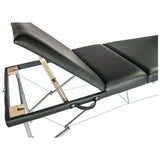 Reclining Massage Table Portable