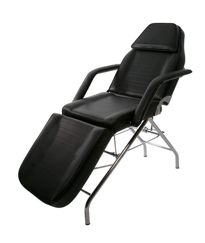 BASIC FACIAL CHAIR / BED - TopSpaSupply.com