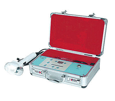 COLD & HOT HAMMER SPA FACIAL MACHINE INSTRUMENT